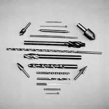 HSS Tools