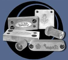 Engraving Solutions